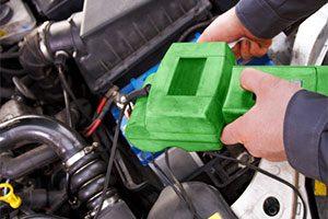 ASE Certified Auto Mechanics Blaine, MN