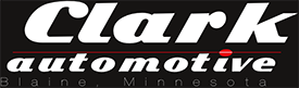 Auto Mechanic Coon Rapids, MN