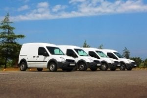 Lino Lakes Truck Repair Services