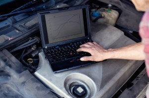 Engine Diagnostics & Repair Shop in Blaine, MN