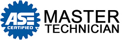 ase-certified-master-technician